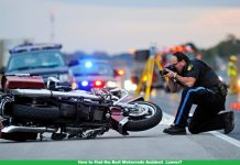 How to Find the Best Motorcycle Accident, Lawyer?