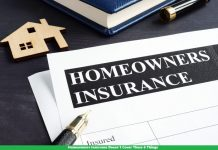 Homeowners Insurance Doesn't Cover These 6 Things